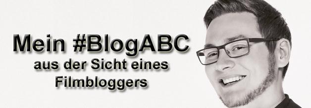 Mein persönliches #BlogABC