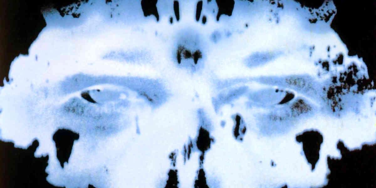 John Klein jagt Dr. Motte – The Mothman Prophecies (2002)