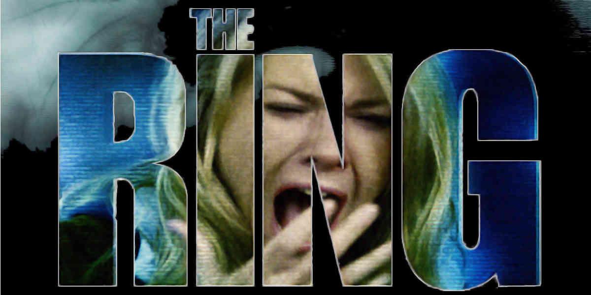 Sieben Tage bis zur Deadline: Rachel Keller in The Ring (2002)