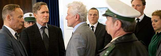 Die Ermittlungen im Jahre 1982 kommen zu dem Ergebnis, dass der 21-jährige Gundolf Köhler allein und ohne politisches Motiv gehandelt habe. Ein Urteil, das 2020 zumindest in Teilen revidiert wird.