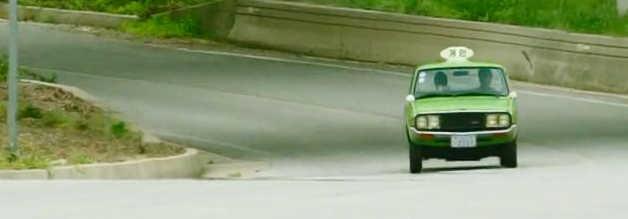 Mit Schwung ins Finale: A Taxi Driver ist ein emotional packender Film, der Geschichte mit Elementen eines Buddy Movies, einer Dramödie sowie des Krisenkinos vermengt.