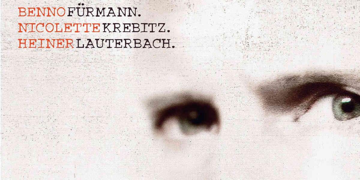 Einzelkämpfer gegen Einzeltäter: Ulrich Chaussy in Der blinde Fleck (2013)