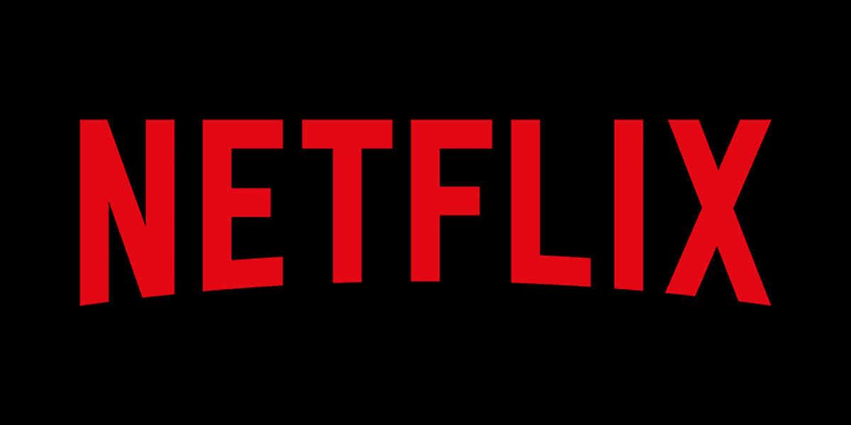 Journalistenfilme bei Netflix